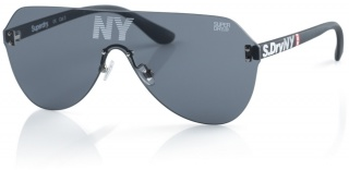 SUPERDRY SDS 'MONOVECTOR' Sunglasses
