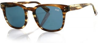 SUPERDRY SDS 'MONTEGO' Sunglasses Online