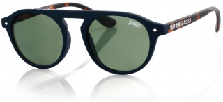 SUPERDRY SDS 'PALMSPRINGS' Sunglasses