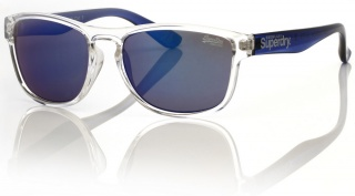 SUPERDRY SDS 'ROCKSTAR' Sunglasses