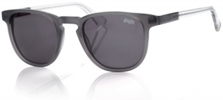 SUPERDRY SDS 'ROKU' Sunglasses