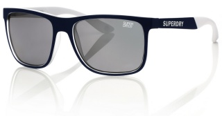 SUPERDRY SDS 'RUNNER' Sunglasses