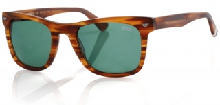 SUPERDRY SDS 'SAN' Sunglasses