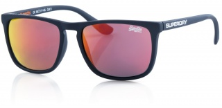 SUPERDRY SDS 'SHOCKWAVE' Designer Sunglasses