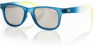SUPERDRY SDS 'SUPERFARER' Sunglasess