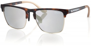 SUPERDRY SDS 'SUPERFLUX' Sunglasses