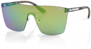 SUPERDRY SDS 'SUPERSYNTH' Sunglasses