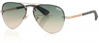 SUPERDRY SDS 'YATOMI' Designer Sunglasses