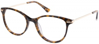 SUPERDRY 'SHIKA' Prescription Glasses