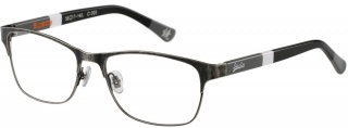 SUPERDRY 'SONNY' Prescription Glasses