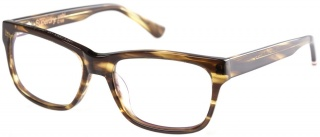 SUPERDRY 'USHI' Glasses Online