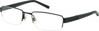 TRU TRUSSARDI TR 12718 Prescription Glasses