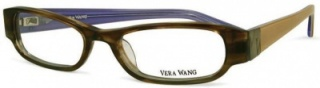 VERA WANG V041 Prescription Eyeglasses Online