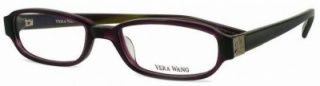 VERA WANG V052 Prescription Glasses