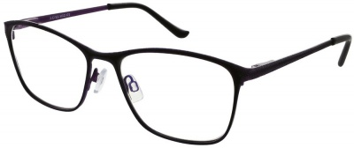 X-EYES 179 Prescription Frames